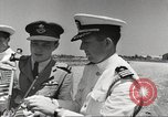 Image of King George VI Tunisia North Africa, 1944, second 11 stock footage video 65675063427