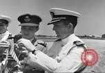 Image of King George VI Tunisia North Africa, 1944, second 12 stock footage video 65675063427
