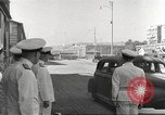 Image of King George VI Algeria, 1943, second 4 stock footage video 65675063428