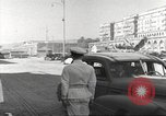 Image of King George VI Algeria, 1943, second 5 stock footage video 65675063428