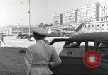 Image of King George VI Algeria, 1943, second 12 stock footage video 65675063428