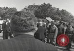 Image of Charles De Gaulle Paris France, 1944, second 6 stock footage video 65675063433
