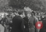 Image of Charles De Gaulle Paris France, 1944, second 8 stock footage video 65675063433