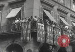 Image of Charles De Gaulle Paris France, 1944, second 4 stock footage video 65675063435