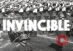 Image of German troops Soviet Union, 1942, second 7 stock footage video 65675063437