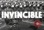 Image of German troops Soviet Union, 1942, second 8 stock footage video 65675063437