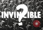 Image of German troops Soviet Union, 1942, second 12 stock footage video 65675063437