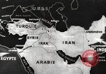 Image of Allied and Axis forces Europe, 1942, second 1 stock footage video 65675063440
