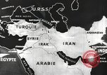 Image of Allied and Axis forces Europe, 1942, second 6 stock footage video 65675063440