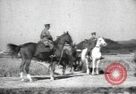 Image of Japanese Emperor Hirohito Japan, 1935, second 6 stock footage video 65675063441