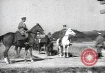 Image of Japanese Emperor Hirohito Japan, 1935, second 8 stock footage video 65675063441