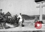 Image of Japanese Emperor Hirohito Japan, 1935, second 11 stock footage video 65675063441