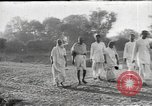 Image of Mahatma Gandhi India, 1933, second 1 stock footage video 65675063443