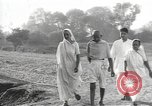 Image of Mahatma Gandhi India, 1933, second 5 stock footage video 65675063443