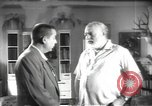 Image of Ernest Hemingway Cuba, 1954, second 1 stock footage video 65675063444
