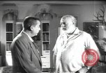 Image of Ernest Hemingway Cuba, 1954, second 2 stock footage video 65675063444