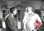 Image of Ernest Hemingway Cuba, 1954, second 3 stock footage video 65675063444