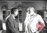 Image of Ernest Hemingway Cuba, 1954, second 4 stock footage video 65675063444