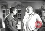 Image of Ernest Hemingway Cuba, 1954, second 5 stock footage video 65675063444