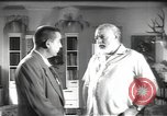 Image of Ernest Hemingway Cuba, 1954, second 8 stock footage video 65675063444