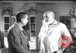 Image of Ernest Hemingway Cuba, 1954, second 9 stock footage video 65675063444