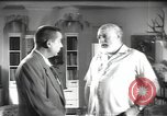 Image of Ernest Hemingway Cuba, 1954, second 10 stock footage video 65675063444