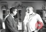 Image of Ernest Hemingway Cuba, 1954, second 11 stock footage video 65675063444
