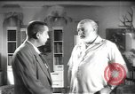 Image of Ernest Hemingway Cuba, 1954, second 12 stock footage video 65675063444