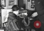 Image of Antique shop of Prince Vladimir Galitzine London England United Kingdom, 1937, second 11 stock footage video 65675063446