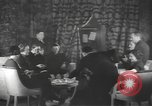 Image of Anglo Russian Sport Club London England United Kingdom, 1937, second 7 stock footage video 65675063447