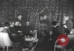 Image of Anglo Russian Sport Club London England United Kingdom, 1937, second 8 stock footage video 65675063447