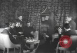 Image of Anglo Russian Sport Club London England United Kingdom, 1937, second 9 stock footage video 65675063447