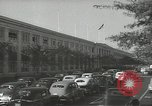 Image of William Frank Knox Washington DC USA, 1941, second 3 stock footage video 65675063468