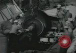 Image of United States sailors United States USA, 1934, second 2 stock footage video 65675063485