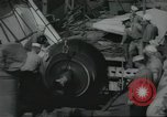 Image of United States sailors United States USA, 1934, second 4 stock footage video 65675063485