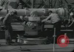 Image of United States sailors United States USA, 1934, second 12 stock footage video 65675063485