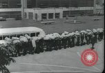 Image of United States sailors United States USA, 1939, second 2 stock footage video 65675063487