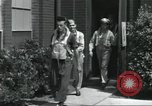 Image of United States airmen Pacific Theater, 1943, second 7 stock footage video 65675063488