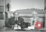 Image of Senator Andrew Frank Schoeppel United States USA, 1953, second 10 stock footage video 65675063491