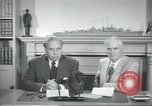 Image of Senator Andrew Frank Schoeppel United States USA, 1953, second 12 stock footage video 65675063491