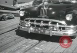 Image of USS Nautilus United States USA, 1954, second 2 stock footage video 65675063500
