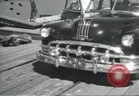 Image of USS Nautilus United States USA, 1954, second 3 stock footage video 65675063500