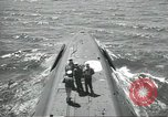 Image of USS Nautilus United States USA, 1954, second 9 stock footage video 65675063500