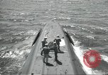 Image of USS Nautilus United States USA, 1954, second 11 stock footage video 65675063500