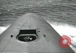 Image of USS Nautilus United States USA, 1954, second 5 stock footage video 65675063503