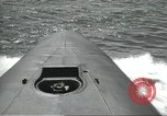 Image of USS Nautilus United States USA, 1954, second 6 stock footage video 65675063503