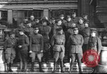 Image of Georges Clemenceau Paris France, 1919, second 7 stock footage video 65675063509