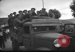 Image of Spanish Civil War soldiers Spain, 1936, second 11 stock footage video 65675063516