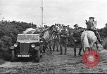 Image of British cavalry UK, 1936, second 7 stock footage video 65675063517