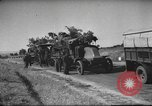 Image of Spanish soldiers in civil war Somosierra Spain, 1936, second 4 stock footage video 65675063519